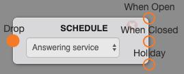 schedule_SBO