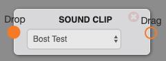 soundclip_SBO